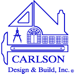 Carlson Design and Build, Inc.